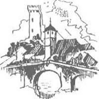 logo Moumour